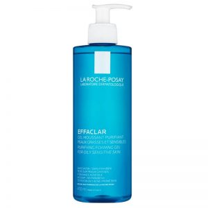 Sua-Rua-Mat-La-Roche-Posay-Effaclar-Purifying-Foaming-Gel-400ml1