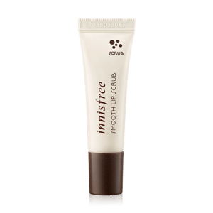 tay-te-bao-chet-moi-Innisfree-Smooth-Lip-Scrub